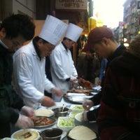 Photo prise au Peking Duck House par stacey l. le12/1/2012