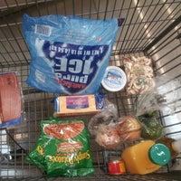 WinCo Foods - Sunnyside - Fresno, CA
