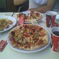 Denizli Cinar Pizza Pizza Denizlu Cinar Meydani