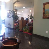 Photo Taken At Oasis Nail Spa By Roc B On 7 1 2017