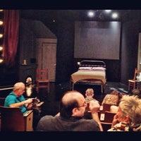 Foto scattata a Abingdon Theater da Anthony L. il 6/18/2013