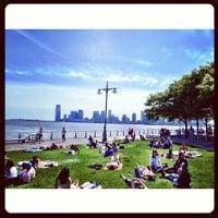5/28/2013에 Anthony L.님이 Pier 45에서 찍은 사진