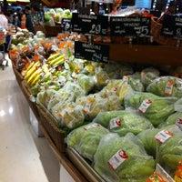 Das Foto wurde bei Gourmet Market von ☠☠OOXX☠☠ am 10/26/2013 aufgenommen