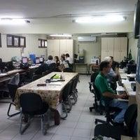 10/9/2013에 Jorge M.님이 Censo Escolar - SEDUC에서 찍은 사진