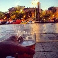 รูปภาพถ่ายที่ Cuda na Kiju โดย Rafał S. เมื่อ 6/20/2013