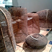 10/7/2013에 Museu de la Pesca님이 Museu de la Pesca에서 찍은 사진