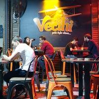 Foto tomada en Vecihi por Vecihi el 12/3/2017