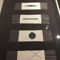 8/23/2019 tarihinde Ghazal S.ziyaretçi tarafından Textile Museum of Canada'de çekilen fotoğraf