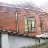 наркология кафедра