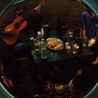 Foto tirada no(a) Bar do Seu Zé por *Chico Rojo* em 10/8/2014