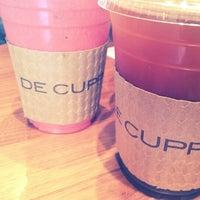 7/14/2013にRita L.がCafe de Cuppingで撮った写真