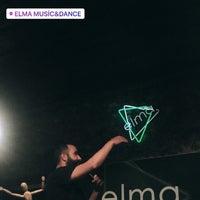 Photo prise au elma music&dance par Gökhan le3/8/2020