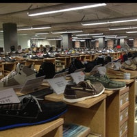 a70c6c274fd4 ... Photo taken at DSW Designer Shoe Warehouse by Nalditya K. on 2 11  ...