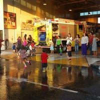 al manara fire station - المنارة - 2 tips