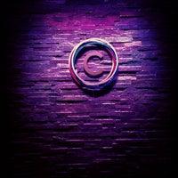 Photo prise au Corked Bar, Grill, Nightclub par Discover Lehigh Valley le10/27/2013