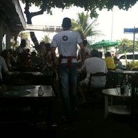 Foto tirada no(a) Nativo Bar e Restaurante por Marcello R. em 12/30/2012