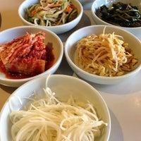 Foto scattata a Isana Restaurant da Carol L. il 7/12/2014