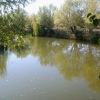 10/19/2013 tarihinde Çağda Ç.ziyaretçi tarafından Arif Abi'nin Yeri'de çekilen fotoğraf