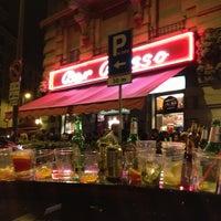Foto scattata a Bar Basso da Mak K. il 4/11/2013