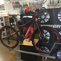 Rock N Road Cyclery Bike Shop In Woodbury