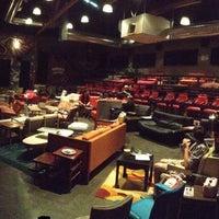 6/17/2013에 Rich B.님이 New Parkway Theater에서 찍은 사진