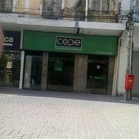 ... Foto tirada no(a) Cope - Centro Oftalmológico de Pernambuco por  Alecxandro M. ... aebf7598fb