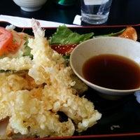 Speaking, opinion, Naked fish menu hayward