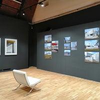 3/10/2019 tarihinde Adam K.ziyaretçi tarafından Galerie Jaroslava Fragnera'de çekilen fotoğraf