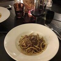 Foto scattata a Cucineria La Mattonaia da Rossano P. il 12/19/2017