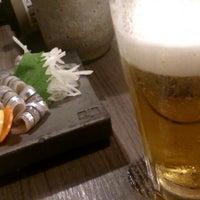 Das Foto wurde bei カゴシマエンジン von みやこ じ. am 8/5/2013 aufgenommen