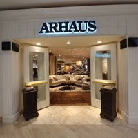 Arhaus Furniture Furniture Home Store In Edina