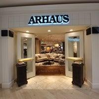 Arhaus Furniture Furniture Home Store In Edina