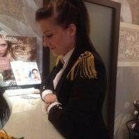 11/16/2013にНадежда М.がСтильで撮った写真