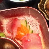Foto tirada no(a) Miyabi | みやび por Ari M. em 10/30/2012
