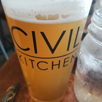 Civil Kitchen Downtown Springfield 9 Tips From 155 Visitors