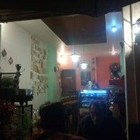 Foto tomada en Finca Riveroll por Luis R. el 12/22/2013