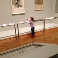 2/9/2013にBreanna F.がMinneapolis Institute of Artで撮った写真