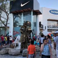 Gran engaño Pocos Perth  Nike - 5ta Avenida S/N Esq. Calle 4