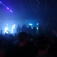 World of nightlife nürnberg