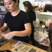 Foto diambil di Sri Siam Cafe oleh David H. pada 9/19/2016