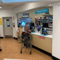 1ac4a1a7f35 ... Photo taken at Walgreens by David H. on 12/24/2018 ...