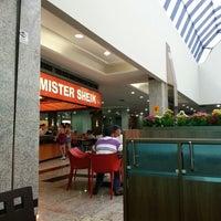c0fa1434deb ... Foto tirada no(a) Shopping Centro Norte por Renan M. em 10