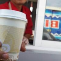 1/4/2014 tarihinde Bakr A.ziyaretçi tarafından Mercato Coffee'de çekilen fotoğraf