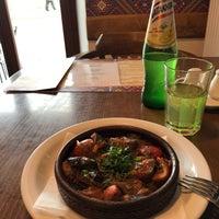 Chinkalnia Restauracja Gruzińska Kazimierz Ul Podgórską 15