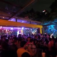 รูปภาพถ่ายที่ Kinky Bar โดย Kinky Bar เมื่อ 10/14/2013