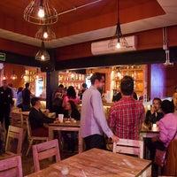 รูปภาพถ่ายที่ Kinky Bar โดย Kinky Bar เมื่อ 10/25/2013