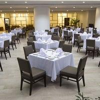 Foto tomada en Hotel Clarion Suites Guatemala City por Hotel Clarion Suites Guatemala City el 1/4/2016
