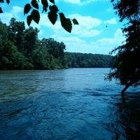 6/22/2013에 Chris K.님이 Chattahoochee National Recreation Area에서 찍은 사진