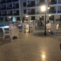 8/30/2018 tarihinde SALİH A.ziyaretçi tarafından Grand Çınar Hotel'de çekilen fotoğraf