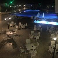 7/15/2018 tarihinde SALİH A.ziyaretçi tarafından Grand Çınar Hotel'de çekilen fotoğraf
